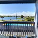 Carolina Beach and Kure Beach Condominiums